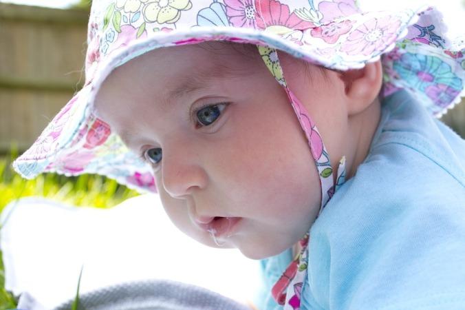 baby-444943_960_720